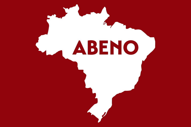 Edital de convocação ABENO – Assembléia Geral Ordinária 2020