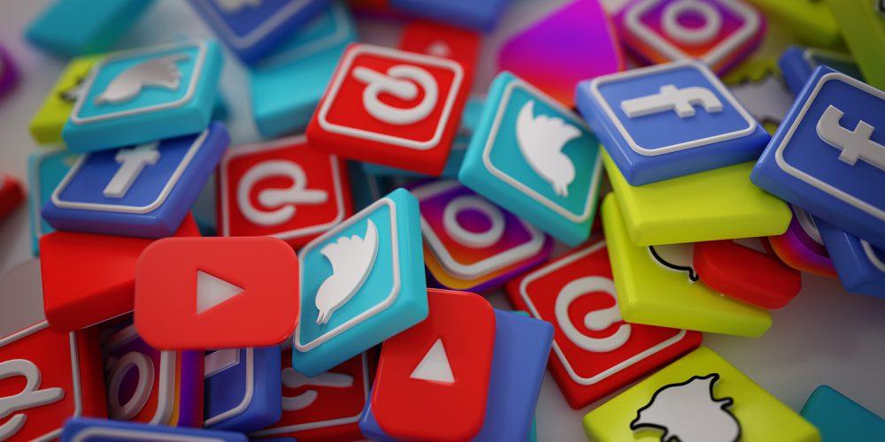 privacidade-pacientes-redes-sociais