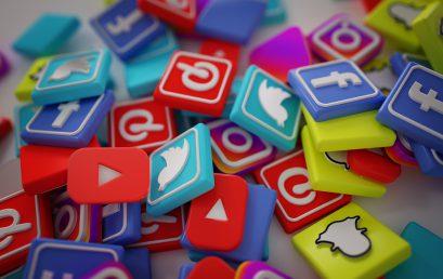 Grupo de Professores de Bioética defende privacidade de paciente odontológico nas redes sociais
