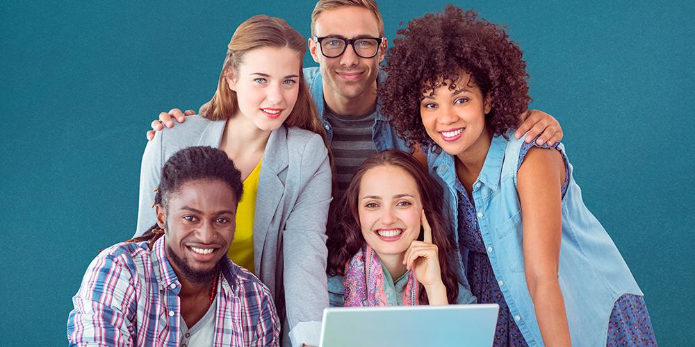 carta-estudantes-odontologia-dirigida-a-comunidade-academica